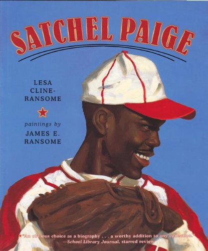 9781430110873: Satchel Paige