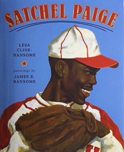 9781430110880: Satchel Paige