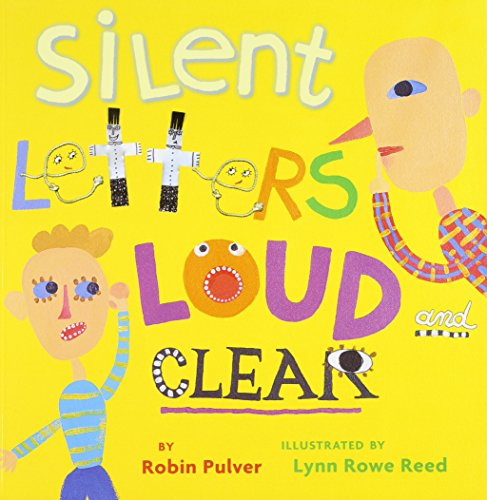 9781430111191: Silent Letters Loud and Clear with CD