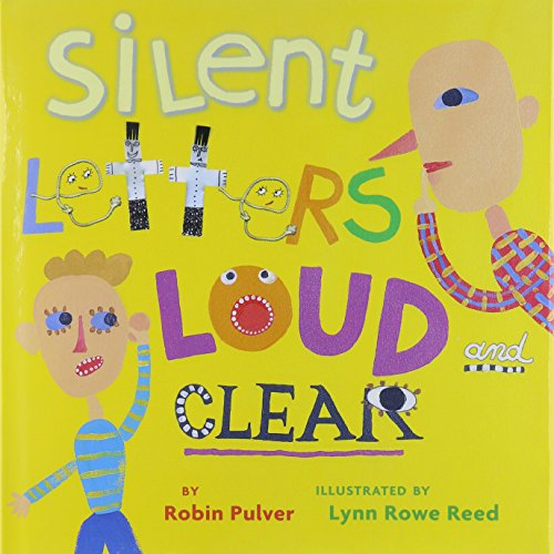 9781430111207: Silent Letters Loud and Clear with CD