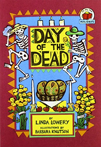 9781430114512: Day of the Dead with CD