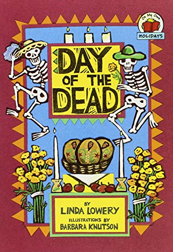 9781430114536: Day of the Dead with CD