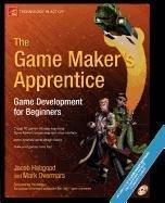9781430213475: The Game Maker's Apprentice: Game Development for Beginners