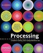 9781430213499: Processing