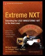 9781430214595: Extreme Nxt