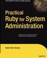 9781430214618: Practical Ruby for System Administration