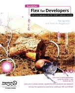 9781430214991: Foundation Flex for Developers