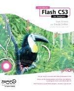 9781430216834: Foundation Flash CS3 for Designers
