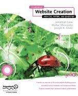 9781430216933: Foundation Website Creation with CSS, XHTML, and JavaScript