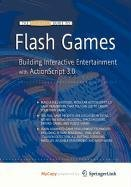9781430269779: The Essential Guide to Flash Games