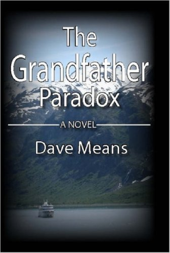 9781430301578: The Grandfather Paradox