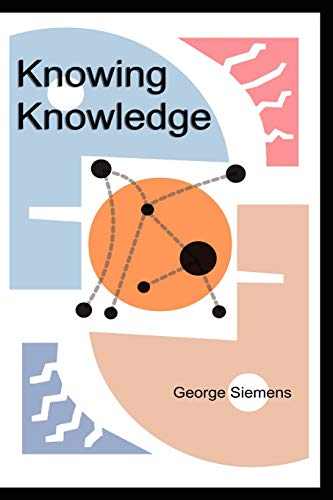 9781430302308: Knowing Knowledge