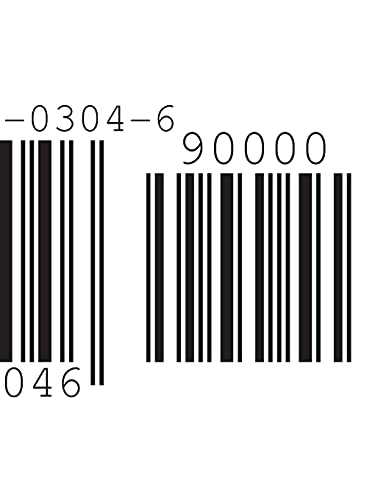 9781430303046: Memory Tips for Math, Memorization and Learning Styles: The Successful Way to Teach K-5 Math