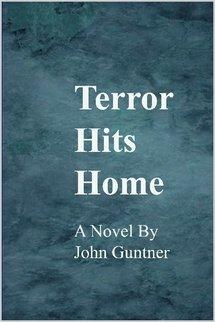9781430303152: Terror Hits Home