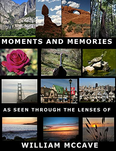9781430304104: Moments And Memories As Seen Through the Lenses Of
