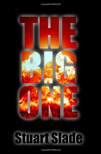 9781430304951: The Big One