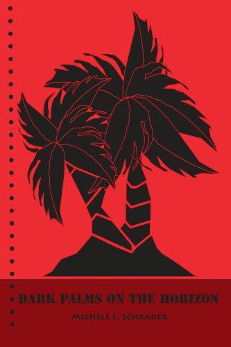 9781430305927: Dark Palms on the Horizon