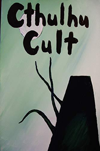 9781430306313: Cthulhu Cult