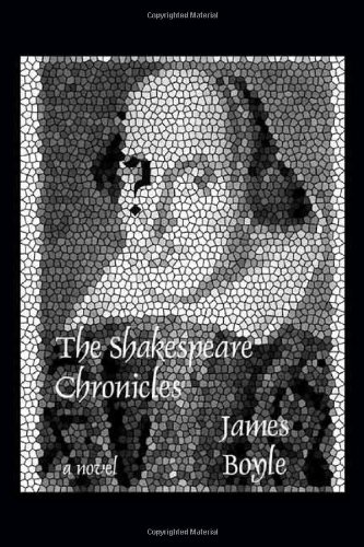 9781430307686: The Shakespeare Chronicles