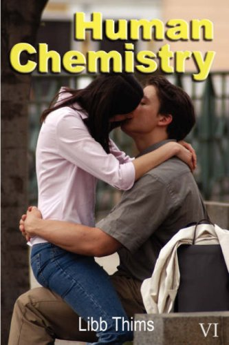 9781430310594: Human Chemistry