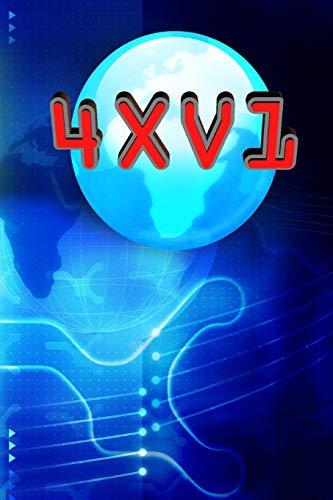 4xv1: Joe Gelet