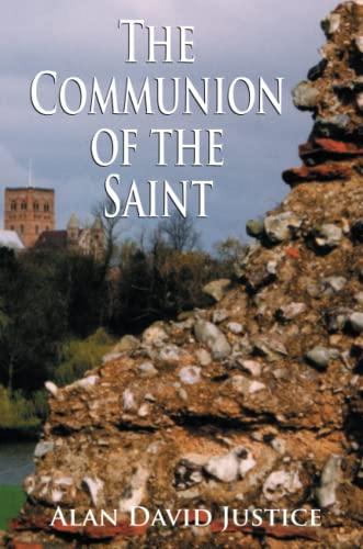 9781430315049: The Communion of the Saint