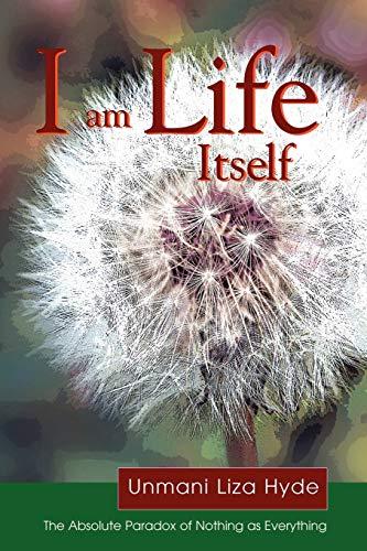 9781430315520: I am Life itself