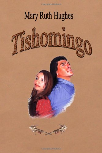 9781430316596: Tishomingo