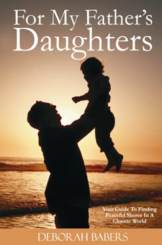 9781430319948: For My Father's Daughters