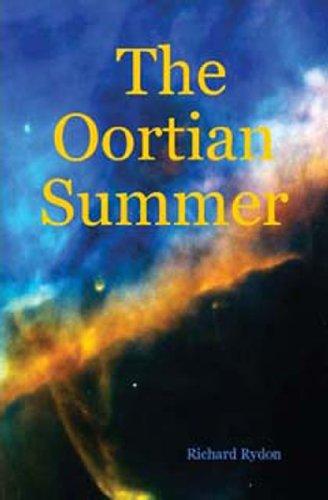 The Oortian Summer: Rydon, Richard