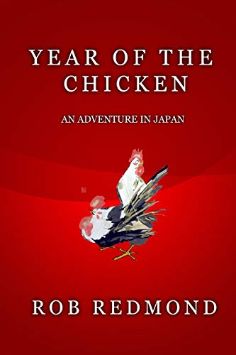 9781430328049: Year of the Chicken