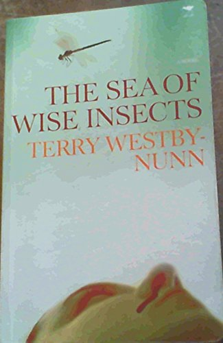 9781431401666: The sea of wise insects