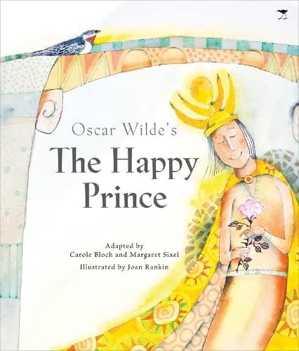 9781431404353: The Happy Prince
