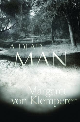 9781431405046: Just a Dead Man
