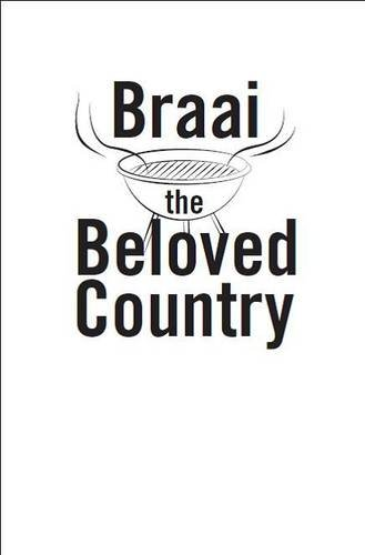 Braai the Beloved Country: Nel, Jean