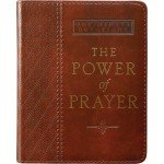 9781432111649: The Power of Prayer - One Minute Devotionals