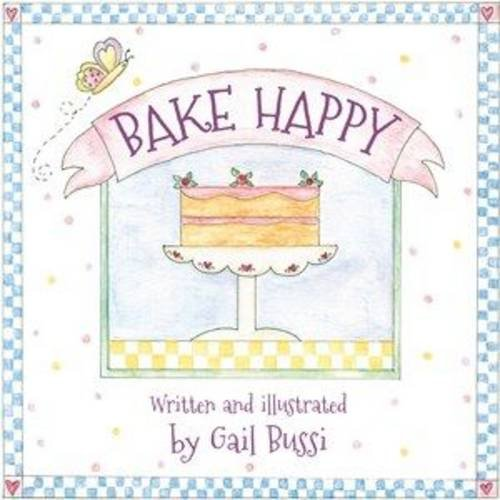 9781432301682: Bake Happy