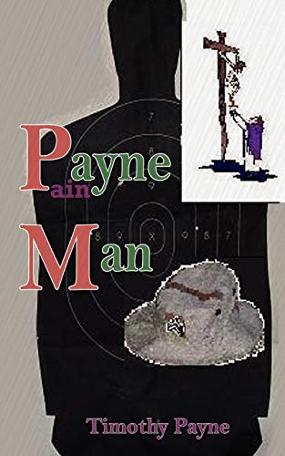 9781432705824: Payne Man