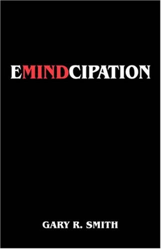 9781432706166: Emindcipation