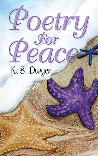 9781432707033: Poetry for Peace