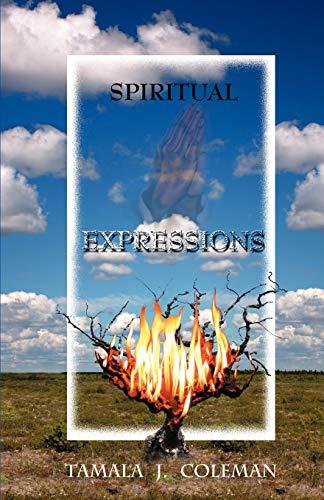 9781432708597: Spiritual Expressions