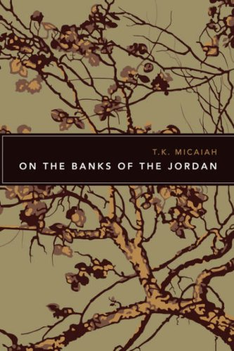 9781432710507: On the Banks of the Jordan
