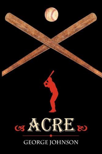 Acre: George Johnson