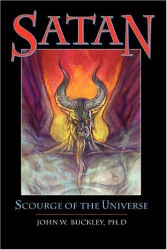 Satan: John W Buckley
