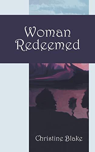 9781432715830: Woman Redeemed