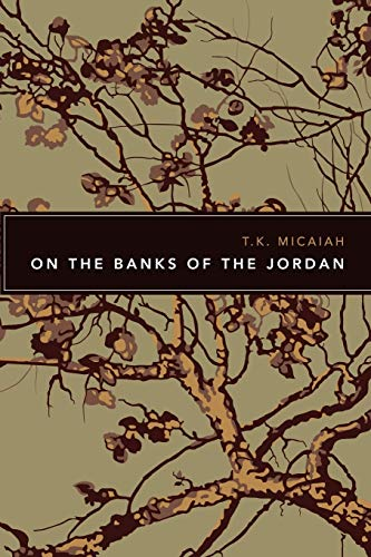 9781432717100: On the Banks of the Jordan