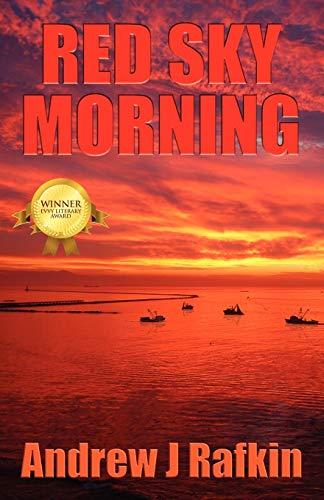 9781432719425: Red Sky Morning