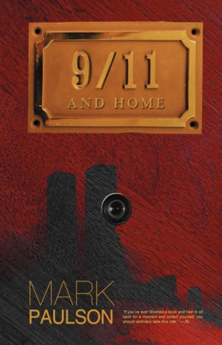 9781432721114: 9/11 and Home
