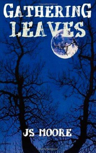 9781432721589: Gathering Leaves: Understanding Apples Book Two