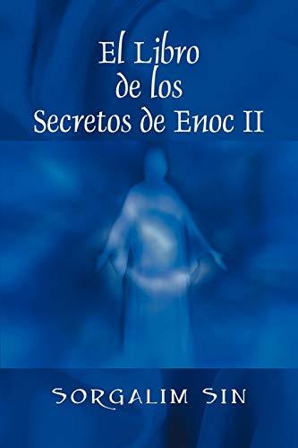 9781432721909: El Libro de los Secretos de Enoc II (Spanish Edition)